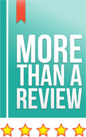 More Than A Review