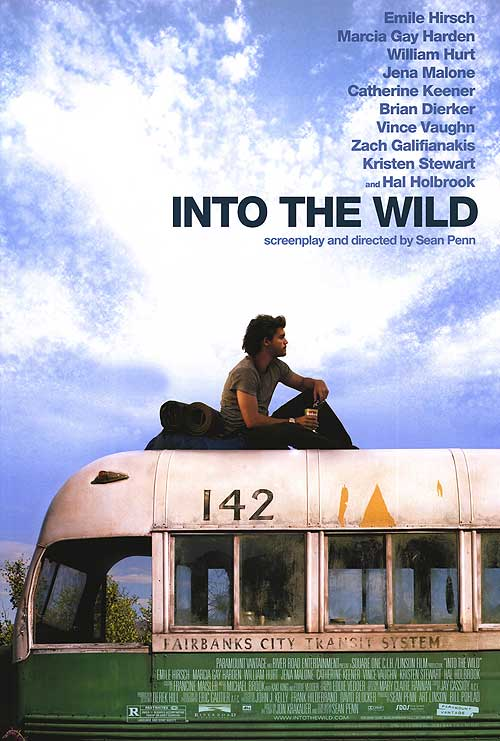 into the wild by john krakauer Biography of author john krakauer and genre information free comprehensive summary of into the wild by john krakauer.