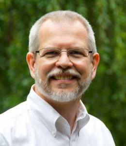 Marty Machowski
