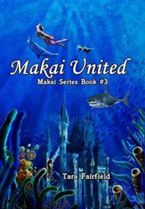 makai-united