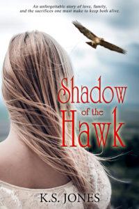shadow-of-the-hawk