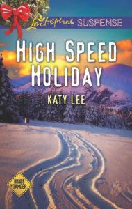 high-speed-holiday