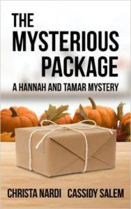 mysterious-package