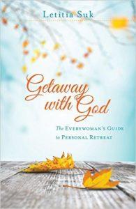 getaway with god2
