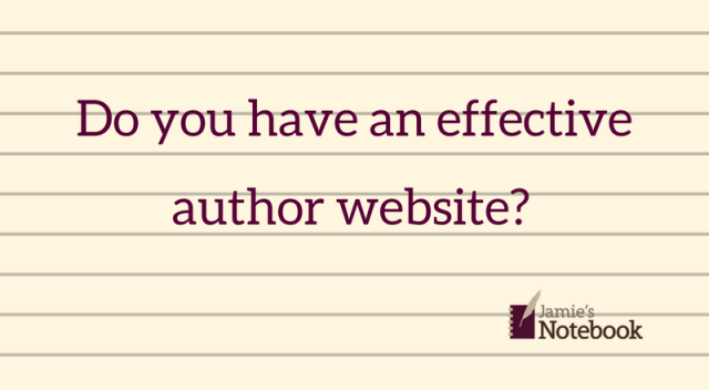 MTAR author websites