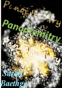 pano-cover