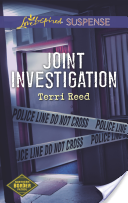 Joint-investigation