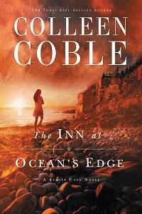 Inn-at-Oceans-Edge
