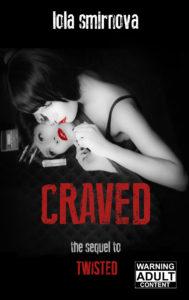 Craved-52364-189x300