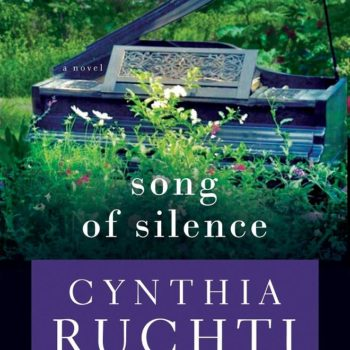 song-of-silence