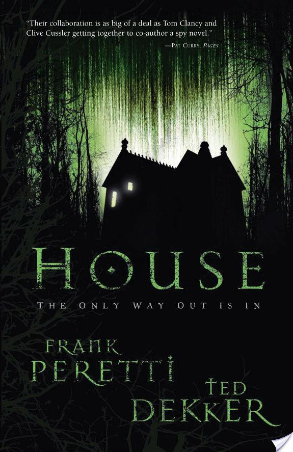 the novel and movie of house Black house is a horror/fantasy novel written by stephen king and peter straub it is the sequel to their previous collaboration, the talisman there are rumors of a third jack sawyer novel.