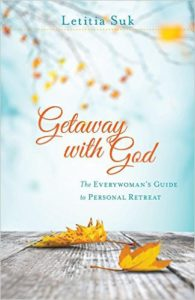 getaway with god2