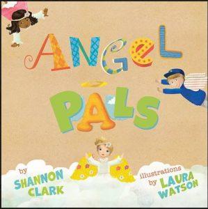 angel pals