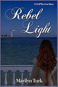 rebel light