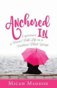 Anchored-In-PK-249x384
