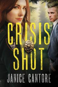 Crisis Shot_Hi-res Cover