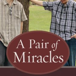 An interview with Karla Akins, Author of A Pair of Miracles (part 2) Adoption, Autism, Fetal Alcohol Disorder
