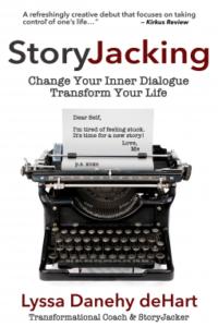 story jacking