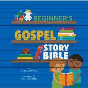 gospel bible