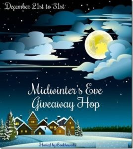 midwinters-eve-3